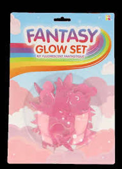 Picture of Fantasy Glow Set