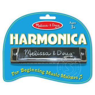 Picture of HARMONICA