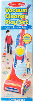 Picture of VACUUM UP PLAYSET