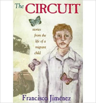Picture of The CIRCUIT (Paperback)