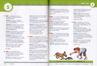 Picture of Scholastic Children's Thesaurus
