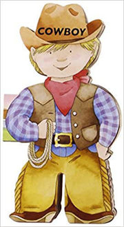 Picture of Cowboy