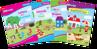 Picture of FUNdamentals Preschool Set