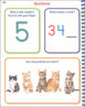 Picture of Brain Games Kids: Preschool Prep - 301 Questions and Answers