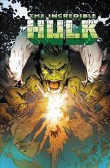Picture of Marvel Hulk Return to Planet Hulk