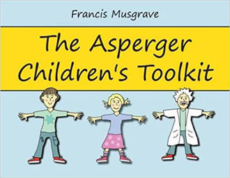 Picture of The Asperger Children's Toolkit