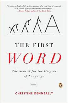 Picture of The First Word