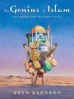 Picture of The Genius of Islam