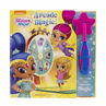 Picture of Nickelodeon Shimmer and Shine - Arcade Magic: Magic Wand and Book Set