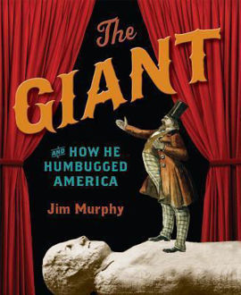 Picture of Search Results Web results  The Giant and How He Humbugged America