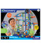 Picture of Discovery Marble Run 321 Pieces