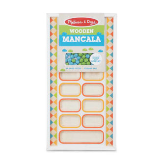 Picture of Mancala