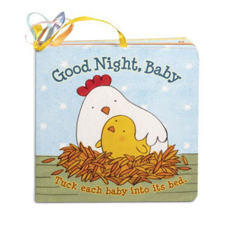 Picture of Goodnight , Baby