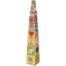 Picture of Early Learning Stacking and Nesting Blocks