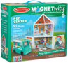 Picture of Magnetivity Magnetic Building Play Set - Pet Center