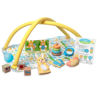 Picture of Toy Time Play Set