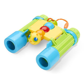 Picture of Giddy Buggy Binoculars