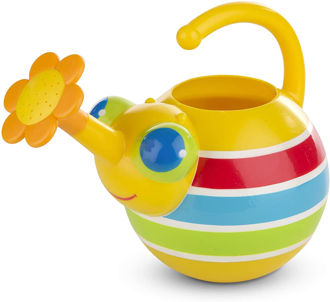 Picture of Sunny Patch Giddy Buggy Watering Can