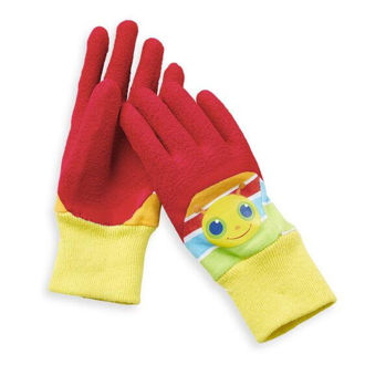 Picture of Giddy Buggy Good Gripping Gloves