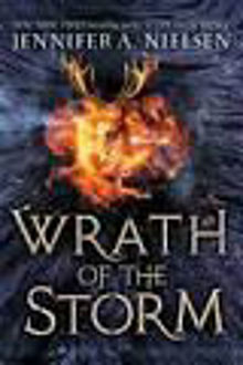 Picture of Wrath of The Storm