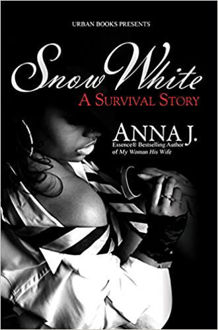Picture of Snow White: A Survival Story