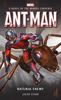 Picture of Ant-Man