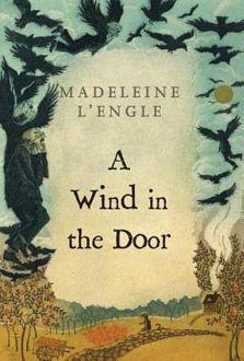 Picture of A Wind in the Door