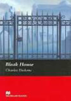 Picture of Bleak House