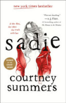 Picture of Sadie [Hardcover]