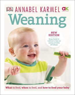 Picture of WEANING