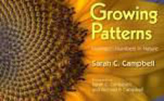 Picture of Growing Patterns