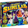 Picture of It's alive Slime Lab 20 Freaky science Experiments