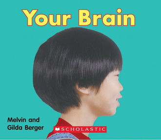 Picture of Your Brain