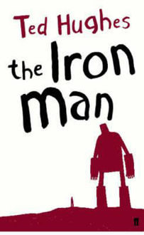 Picture of The Iron Man