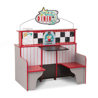 Picture of Star Diner Restaurant