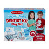 Picture of Super Smile Dentist Play Kit Play Set