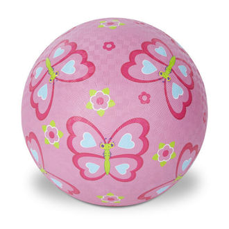 Picture of Cutie Pie Butterfly Kickball