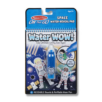 Picture of Water Wow - Space