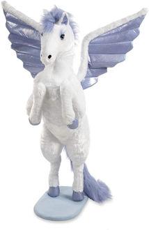 Picture of Plush Pegasus