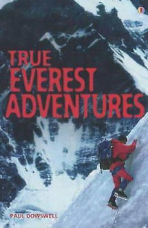 Picture of The Everest Adventures
