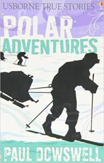 Picture of Polar Adventure