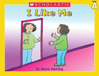 Picture of I like me