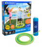 Picture of Toy Bubble Wand Mega Loop