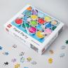 Picture of Paint Party  (1000 pieces puzzle)