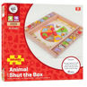 Picture of Animal Shut the Box