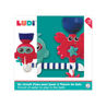 Picture of Aqua Game - Baby Play - Ludi