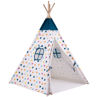 Picture of Teepee Tent - BigJigs