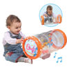 Picture of Roller Baby - Baby Toys - Ludi Toys