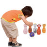 Picture of Soft Bowling - Baby Toys - Ludi Toys