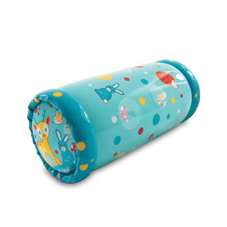 Picture of Rabbit Baby Roller - Baby Play - Ludi Toys